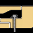 panel sandwich fachada montaje