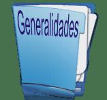 aviso legal generalidades