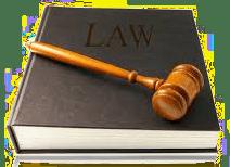 aviso legal legislacion
