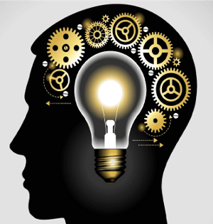 aviso legal propiedad intelectual