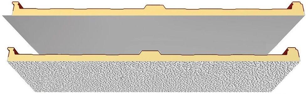 AGROPANEL 3Gx1100 - 3D_INF